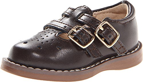 FootMates Womens Danielle 3 (Infant/Toddler/Little Kid) Comfort
