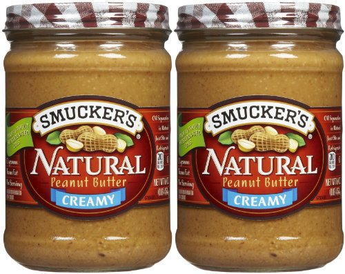smuckers-creamy-natural-peanut-butter-16-oz-2-pk