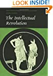 The Intellectual Revolution: Selectio...