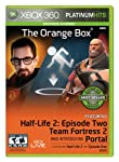 The Orange Box(輸入版)