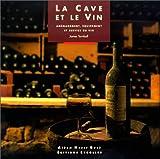La-Cave-et-le-vin-Amnagement-quipement-et-service-du-vin