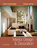 Interior Design and Decoration - 0131944045