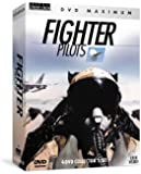 Fighter Pilots [Import]