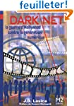 Darknet: La guerre d'Hollywood contre...