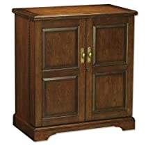 Hot Sale Orvis Lodi Wine And Bar Cabinet