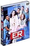 ER �۵�̿�� I �ҥե������ȡ���������� ���å�1 [DVD]
