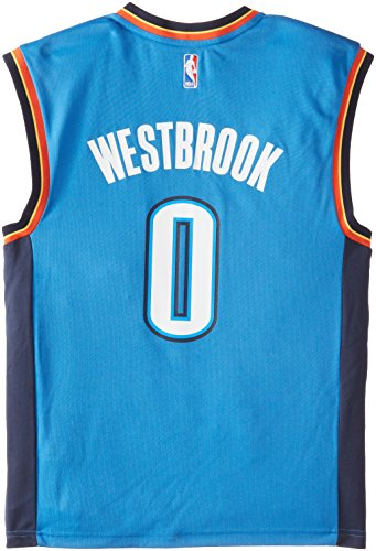 nba-oklahoma-city-thunder-russell-westbrook-0-mens-replica-jersey-large-blue