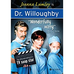 Dr Willoughby