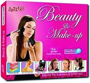 Buzzers Beauty & Make-Up