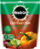 Miracle Gro Gro Your Own VegtableAnd Fruit Plant Food