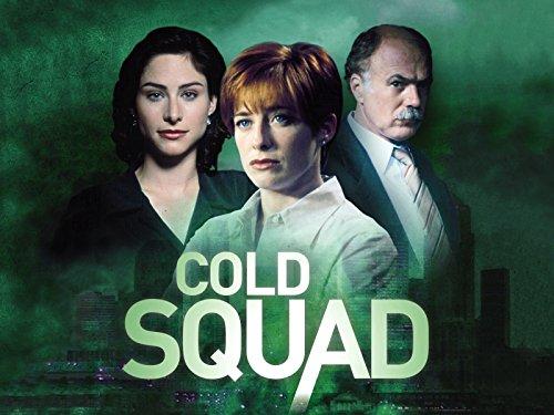 Cold Squad - Season 3
