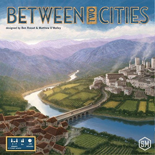 stonemaier-games-between-two-cities-board-game