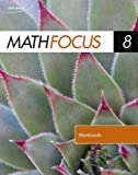 Nelson Math Focus 8: Student Workbook