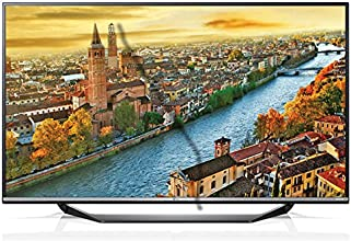 LG 43UF770V 4K Ultra HD 43 Inch TV (2015 Model)