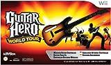 echange, troc Guitar Hero World Tour - Guitare seule
