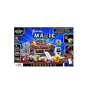 Fantasma Innovatrix Magic Set