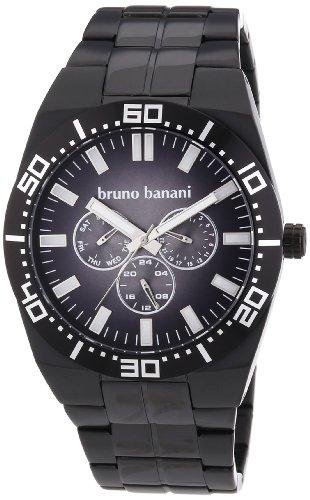 bruno-banani-brahma-multifunction-mens-watch-bm3-001-101