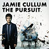 Pursuitby Jamie Cullum