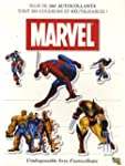 Marvel Spiderman : L'indispensable li...