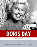 American Legends: The Life of Doris Day (English Edition)