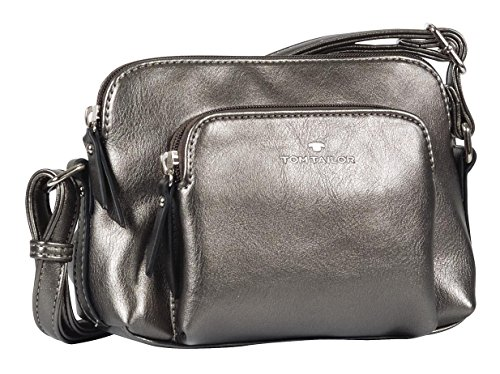 tom-tailor-acc-womens-holly-shoulder-bag-silver-silber-altsilber-15