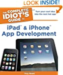 The Complete Idiot's Guide to iPad an...