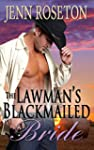 The Lawman's Blackmailed Bride (Billi...