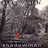 Shadowman by Avalon Japan