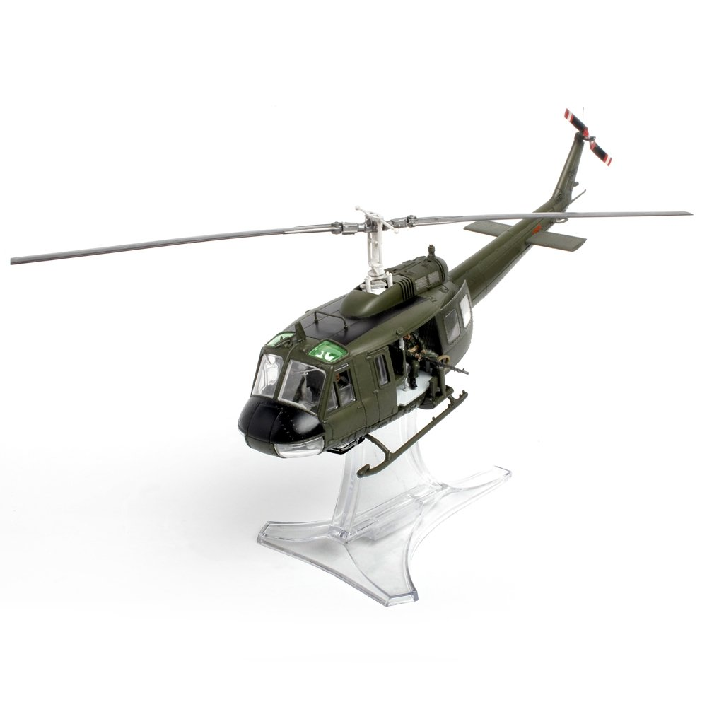 helicopters for sale ebay with 131069893988 on 130638596 as well Army Helicopters For Sale additionally 131571577809 in addition 351189924558 together with 271242635039.