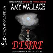 Desire | [Amy Wallace]