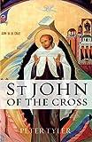 St. John of the Cross OCT (Outstanding Christian Thinkers)