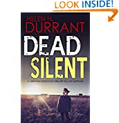 HELEN H. DURRANT (Author)  106 days in the top 100 (99)Download:   £0.99