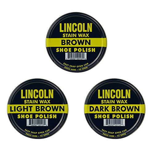 lincoln-stain-wax-shoe-polish-variety-pack-of-browns-light-brown-brown-dark-brown
