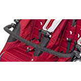 Amazon Com Double Joggers Strollers Baby Products