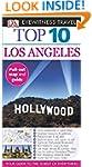 Top 10 Los Angeles (Eyewitness Top 10...