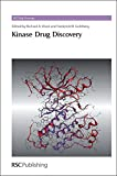 img - for Kinase Drug Discovery: RSC (RSC Drug Discovery) book / textbook / text book