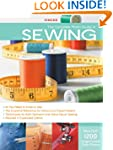Singer Complete Photo Guide to Sewing...