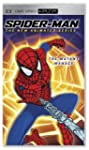 Spider-Man: The New Animated Series [...