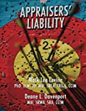 img - for Appraisers' Liability: Volume II book / textbook / text book