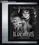 Blancanieves [Blu-ray] [2012] [US Import]
