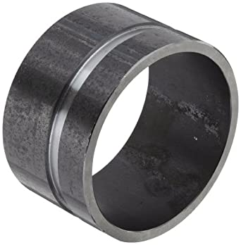 Victaulic Weld On Rings