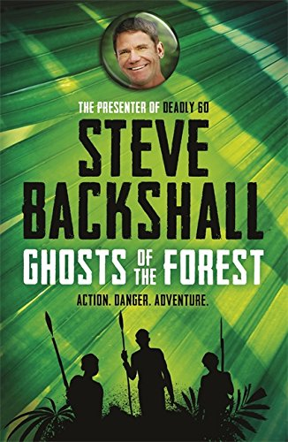 the-falcon-chronicles-ghosts-of-the-forest-book-2