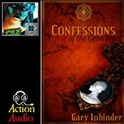 Confessions of the Creature | [Gary Inbinder]