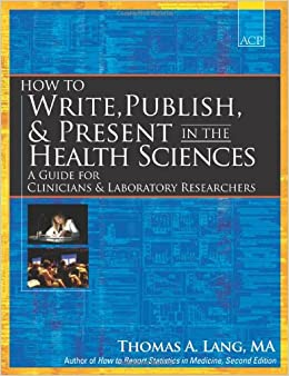 essentials of writing biomedical research papers zeiger Essentials of writing biomedical research papers second edition (family medicine) ebook: mimi zeiger: amazonca: kindle store.