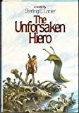 The Unforsaken Hiero (0345310489) by Lanier, Sterling E.