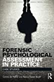 img - for Forensic Psychological Assessment in Practice: Case Studies (International Perspectives on Forensic Mental Health) by Corine de Ruiter (2015-02-26) book / textbook / text book