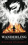 Wanderling (Spirit Seeker) (Volume 1)