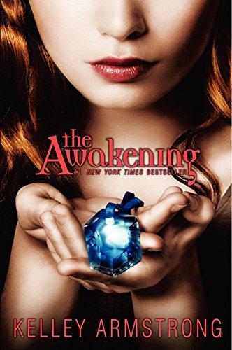 Image of The Awakening (Darkest Powers)