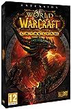 echange, troc World of warcraft : Cataclysm