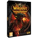 World of warcraft : Cataclysmpar Blizzard